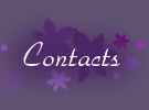 LaMotte Landscaping contacts